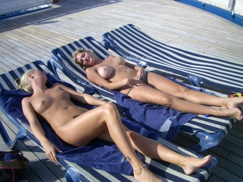 Nudists and long videos mom gets horny for son porn